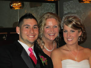 AngelinaMattWeddingDay09292012.JPG